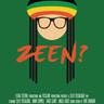'Zeen?' (Canada) by Calyx Passailaigue