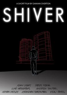 Shiver (Australia) by Damian Overton