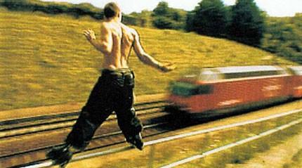 Rolling_1997_PeterEntell.jpg