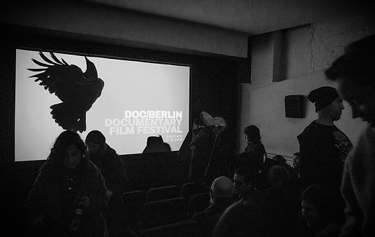 Doc.Berlin Documentary Film Festival