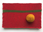 buy-art-online-Mieke-Daneels-textile-art
