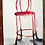 Thumbnail: Ayna Paisley - original watercolor 5 (free delivery in EU)