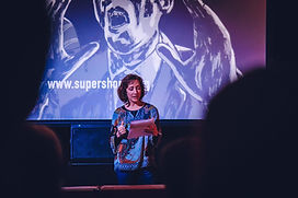 SuperShortsLondon_2018_3.jpg