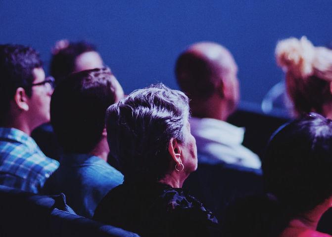 New-Jersey-best-top-film-festivals-independent-emerging