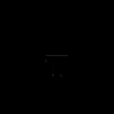 Tarkovski logo