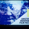 Amsterdam Independent Film Festival 2019