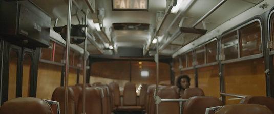 WE ARE ALL ON THE SAME BUS (PORTUGAL) BY NUNO SERRÃO