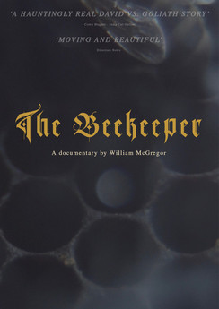 'The Beekeeper' (United Kingdom) by Will