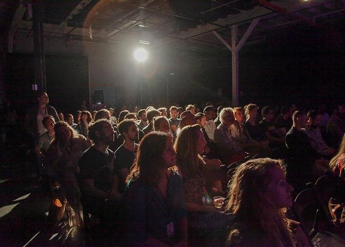 Brooklyn-FF-best-top-film-festivals-independent-emerging.jpg