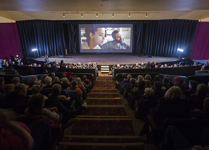 Victoria-Film-Festival-best-top-festivals-independent-emerging.jpg