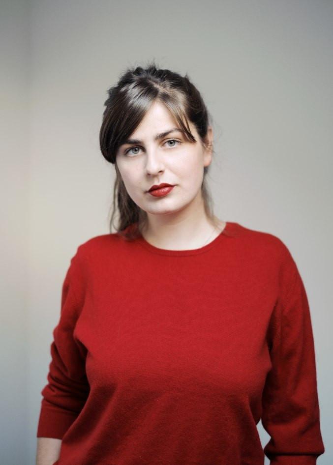 Jelena Ilic filmmaker film festival