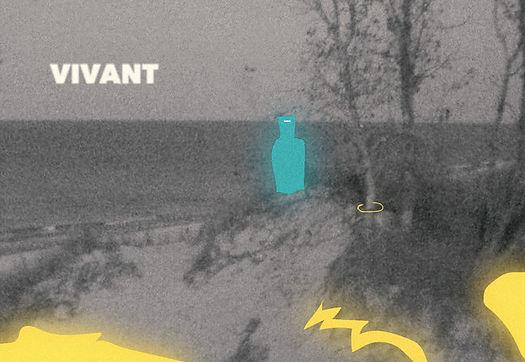 Vivant-(Argentina)-by-Carlos-Nahuel-Ceru