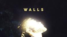 Walls (Germany) by Maik Schuster, Max Paschke, Maik Schuster