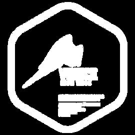 Venice_Film_Week