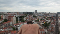 viewpoint22.jpg