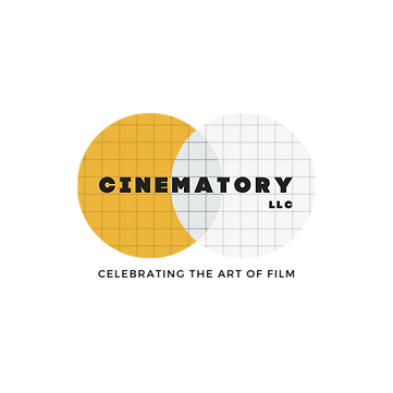 Cinematory logo