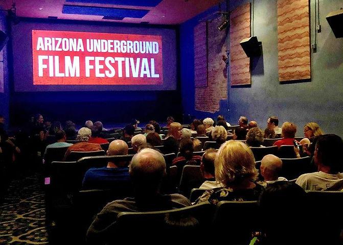 Arizona-Underground-Film-Festival-best-top-festivals-independent-emerging.jpg