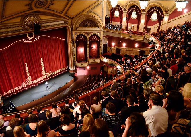 edinburgh-international-best-top-film-festivals-independent