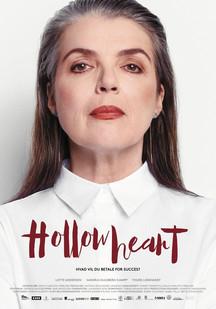 Hollow Heart - Emilie Marloth Frøkjær