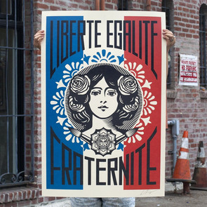 buy-art-online-Obey-Shepard-Fairey-litho