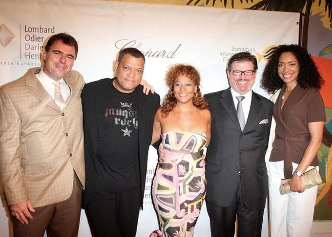 Bahamas-International-Film-Festival-best-top-festivals-independent-emerging.jpg