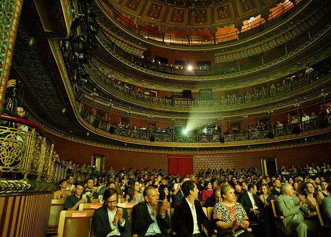 guanajuato-international-best-top-film-festivals-independent.jpg