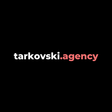 Tarkovski logo black background.png