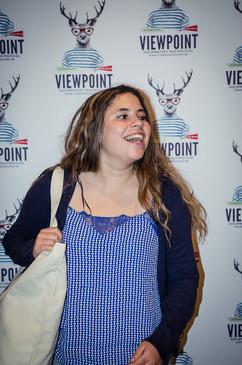 ViewpointZa-13.jpg