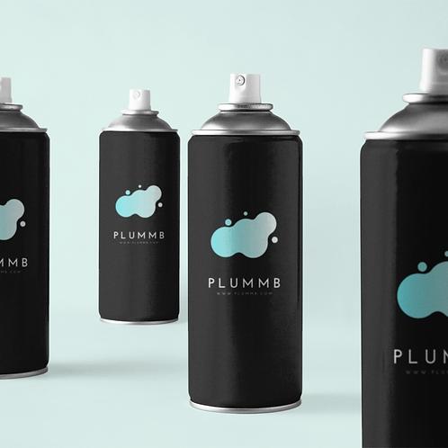 plummb.com