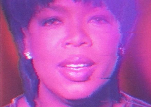 Photo 1 TF_Still_1_Oprah.jpg