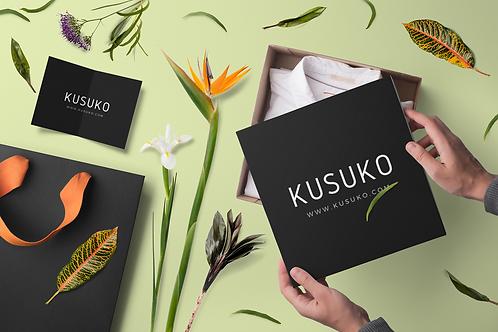 kusuko.com