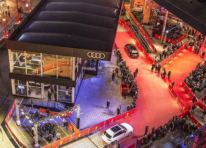 Berlin-International-best-top-film-festivals-independent