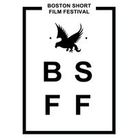BSFF_LogoBlack_WithoutYear.png