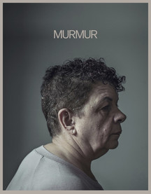 Murmur (Canada) by Heather Young