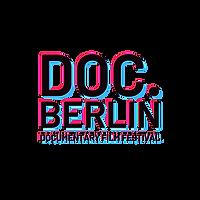 Doc.Berlin Documentary Film Festival Logo