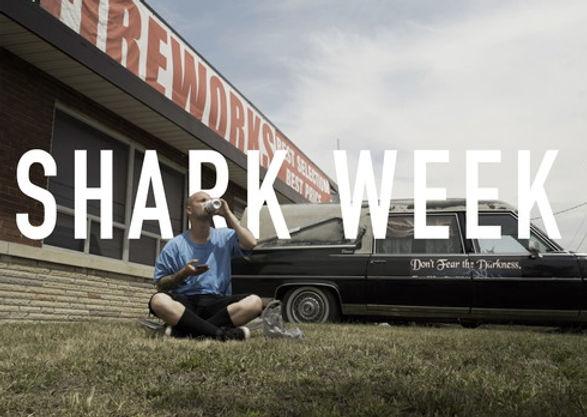 SharkWeek-poster.jpg