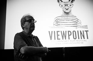 *ViewpointZo-6.jpg