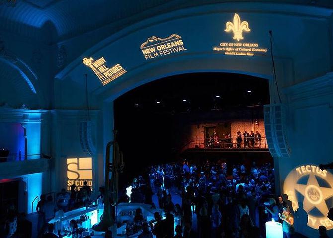 New_Orleans-best-top-film-festivals-independent.jpg