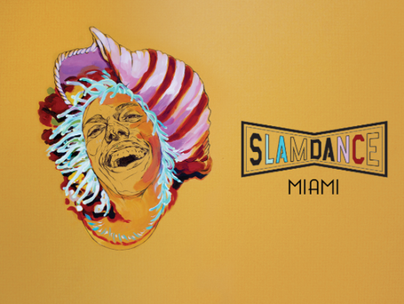 Slamdance Miami Announces New Festival Lineup Focusing on Filmmaking From Central and South...