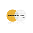 cinematory.png