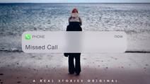 missed-call.jpg