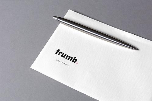 frumb.com