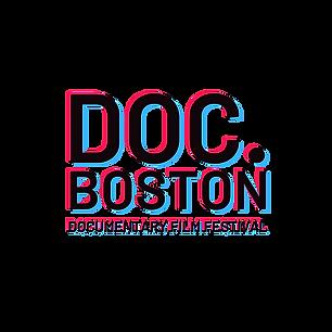 Doc.Boston Logo