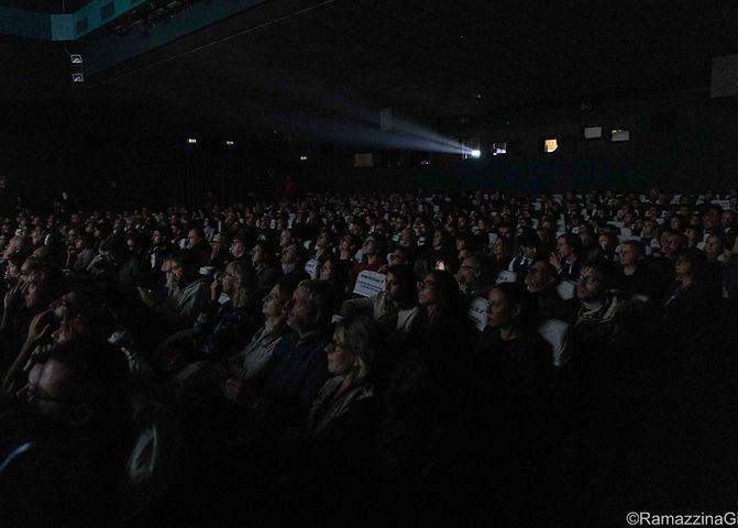 Torino-best-top-film-festivals-independent-emerging.jpg