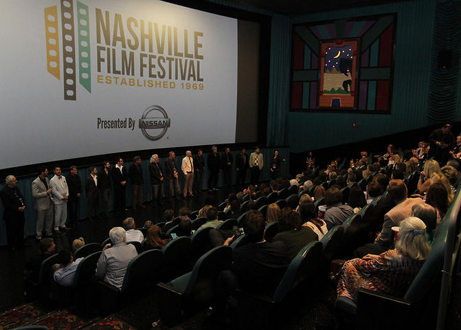Nashville-best-top-film-festivals-independent