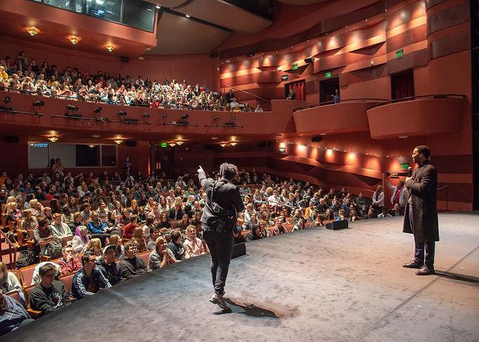 Sundance-best-top-film-festivals-independent