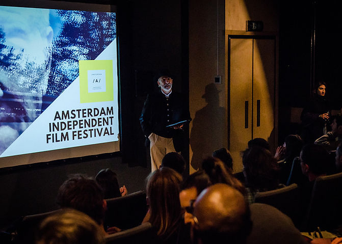 Amesterdam-best-top-film-festivals-independent-emerging.jpg