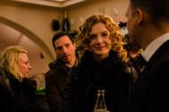 Brussels Independent Film Festival