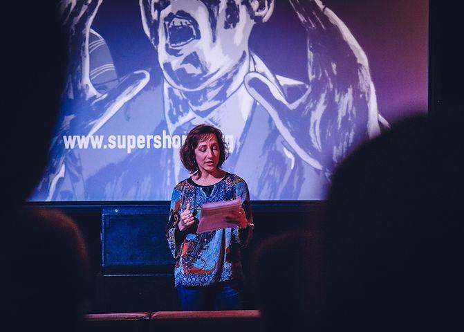supershorts-london-best-top-film-festivals-independent-emerging.jpg