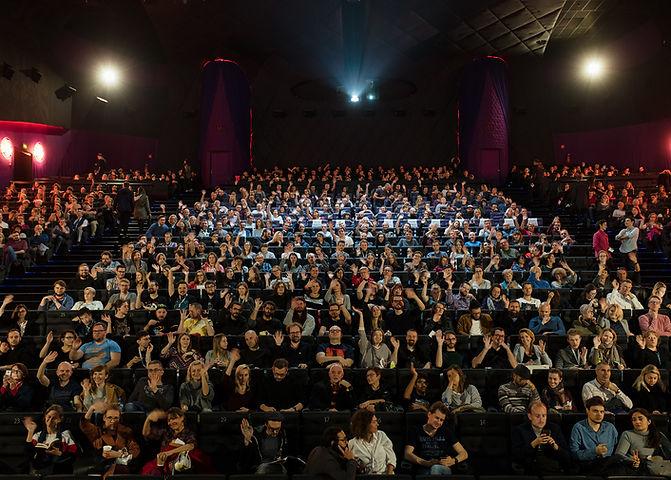 warsaw-best-top-film-festivals-independent.jpg